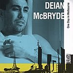 Deian McBryde One Day In Melbourne
