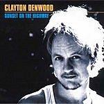 Clayton Denwood Sunset On The Highway