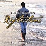 Dan Chadburn Reflections