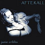 Janie Cribbs Afterall