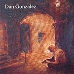 Dan Gonzalez Dan Gonzalez