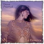 Deva Premal The Essence