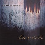 David Harper Lavish
