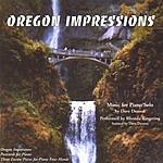 Dave Deason Oregon Impressions