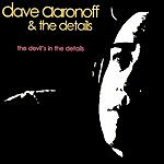 Dave Aaronoff & The Details The Devil's In The Details