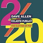 Dave Allen & The Elastic Purejoy The Clutter Of Pop