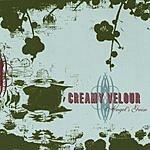 Creamy Velour Angel's Guise