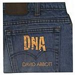 David Abbott DNA