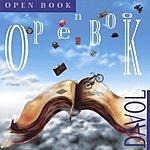 Davol Open Book
