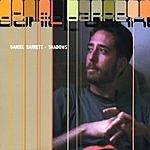 Daniel Barrett Shadows
