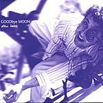 Dan Haas Goodbye Moon