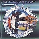 David Denny Diesel Harmonics