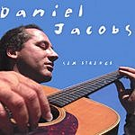 Daniel Jacobs Six Strings