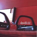 davidkidd Diary Of A Nerd