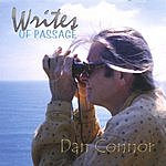 Dan Connor Writes Of Passage