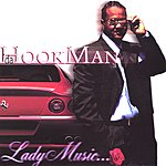 Da Hookman Lady Music