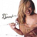 Dani Outside The Lines