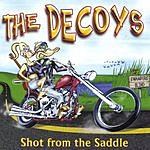 The Decoys Shot From The Saddle