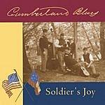 Cumberland Blues Soldier's Joy