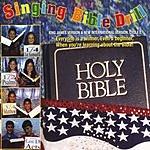 Dee Downey Pruett Singing Bible Drill, Cycle 2