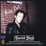 David Hay Baby Doll