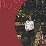 David Boswell Hold Tight To Your Dreams