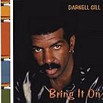 Darnell Gill Bring It On