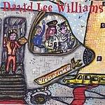 David Lee Williams Wings Of Change