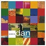 Dan Leigh The Shortest Life