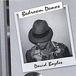David Boyles Bedroom Demos