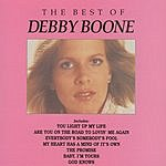 Debby Boone The Best Of: Debby Boone
