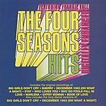 The Four Seasons Hits: The Four Seasons (Digitally Enhanced)