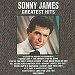Sonny James Greatest Hits: Sonny James