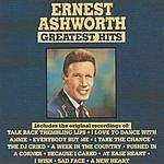Ernest Ashworth Greatest Hits: Ernest Ashworth