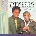 Bobby Vinton As Time Goes By