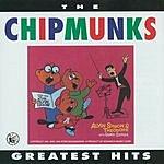 The Chipmunks Greatest Hits: The Chipmunks