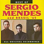 Sergio Mendes & Brasil '65 Best Of: Sergio Mendes & Brasil '65
