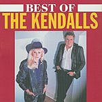 The Kendalls Best Of: The Kendalls