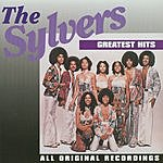 The Sylvers Greatest Hits: The Sylvers