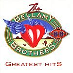 The Bellamy Brothers Greatest Hits - Vol.1