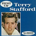 Terry Stafford Best Of: Terry Stafford