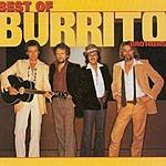 Burrito Brothers Best Of: Burrito Brothers