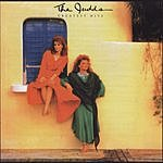 The Judds Greatest Hits