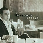 Fernando Ortega Fernando Ortega