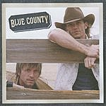 Blue County Blue County