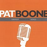 Pat Boone Greatest Rock N' Roll Songs