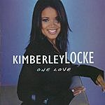 Kimberley Locke One Love