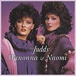 The Judds Wynonna & Naomi