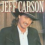 Jeff Carson Jeff Carson