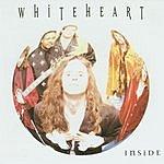 WhiteHeart Inside